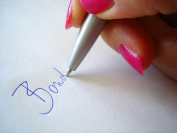 Písanie motivačného listu